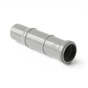 Компенсационный патрубок Polytron Comfort для внутренней канализации