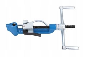 Натяжитель для стальной ленты 10-20 мм S-262