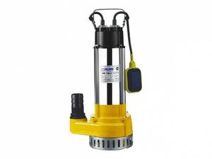Belamos насос дренажный DWP 750, 300 л/мин, Н-10 м, каб.10 м