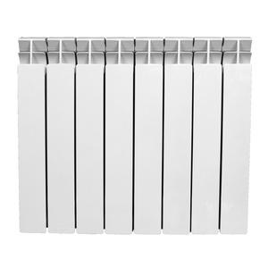 Радиатор биметаллический 500х100 8 секций