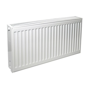 Радиатор стальной тип 22 500 х 800 мм боковое подключение