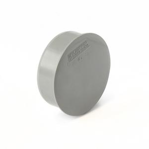 Заглушка Polytron Comfort для внутренней канализации